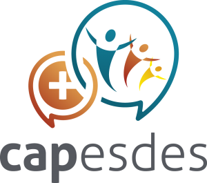 CAPESDES LOGO COUL