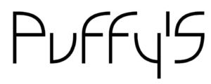 puffys