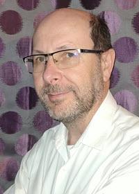 Philippe Premel